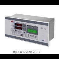 최대수요전력제어기 WDC-3000Mu(구형)
