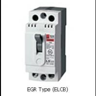 [분전반용] EGR Type