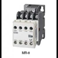 보조계전기 MR