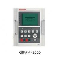 GIPAM-2000