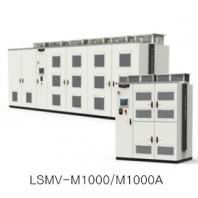 LSMV-M1000/M1000A