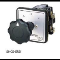 기본형 SHCS-SRB