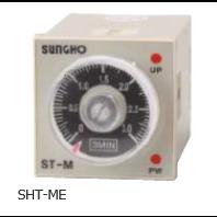 SHT-ME