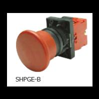 SHPGE-B