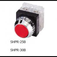 SHPR-25B/SHPR-30B