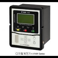 K-PAM F3300