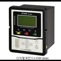 K-PAM DG3300