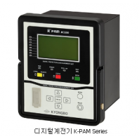 K-PAM M3300