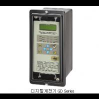 GD13-ER01