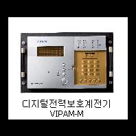 ViPAM-M