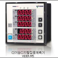 ViMAC-M5