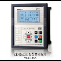 ViMAC-M20