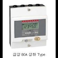 3상4선 80A 상하 Type / LD3410DRM-080(상하)
